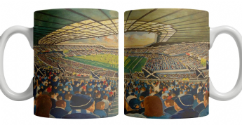 murrayfield on matchday mug (1)